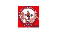 ClientsDanteBistro